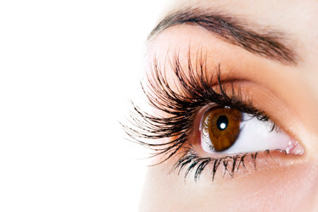 do-eyelashes-grow-back