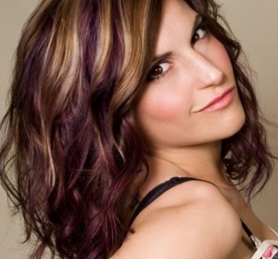 2014-Ombre-Hairstyles-Medium-Hair-Cuts-Trends