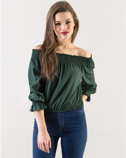 green-wanda-top-in1607mtotopgrn-122-front