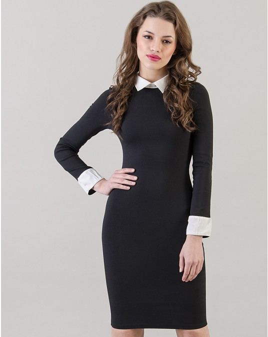 lexicon-dress-in1653mtodrebla-175-front