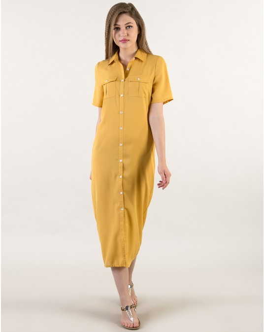 tansy-longline-shirt-dress-in1614mtontwylw-192-front